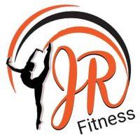JR Fitness  الكشفة صافيتا طرطوس