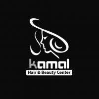 KAMAL Hairstylist    دمشق