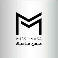 شركة MISS MASA   دمشق