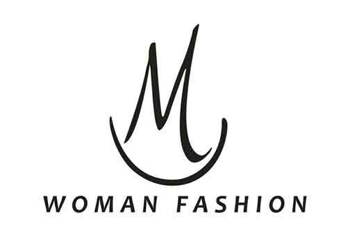 Marsilizy fashion company جديدة عرطوز  ريف دمشق