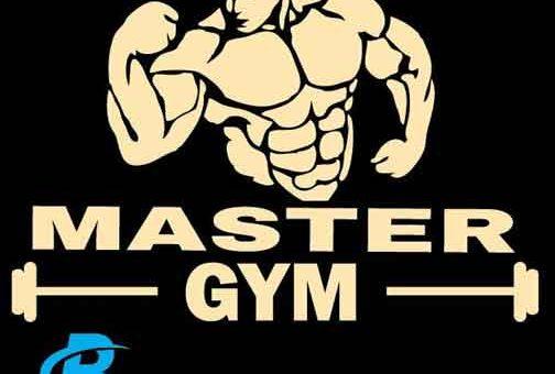 Master GYM  اللاذقية