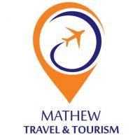 Mathew Travel & Tourism   دمشق