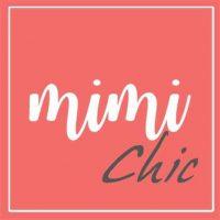 Mimi Chic   السويداء