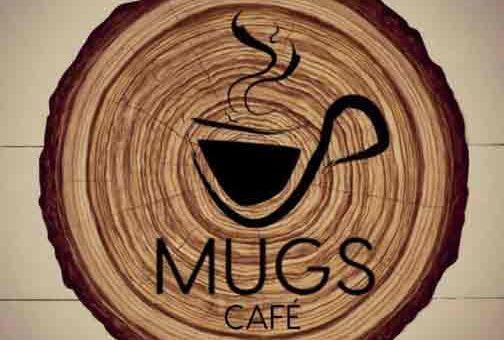 Mugs Cafe   اللاذقية