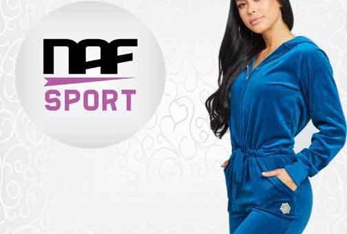Naf sport   دمشق