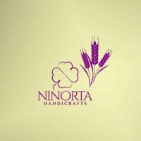Ninorta Handicrafts  اللاذقية