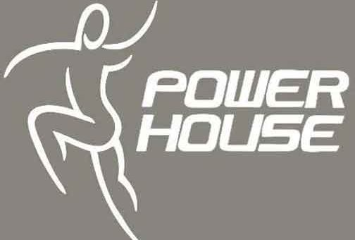 Power House   دمشق