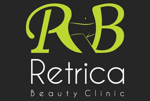 Retrica Beauty Clinic   دمشق