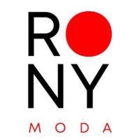 Rony Moda   دمشق