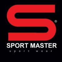 Sport Master   مصياف حماه