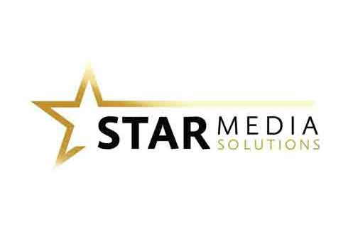 StarMedia Solutions Syria   دمشق