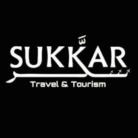 Sukkar Travel   دمشق
