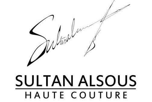 Sultan Als Haute Couture   السويداء