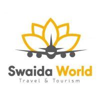 Swaida World  للسياحة والسفر   السويداء