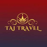 Taj Travel tourism   طرطوس