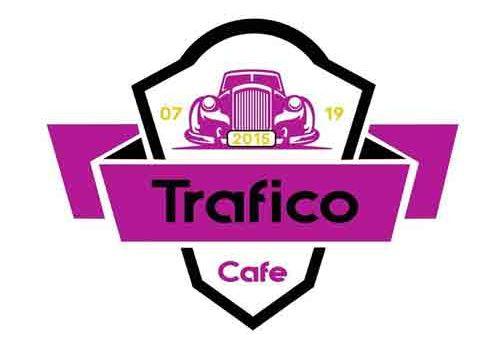 Trafico Cafe   اللاذقية
