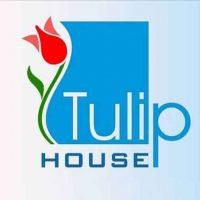Tulip House  شركة خدمات تنظيف شامل  دمشق