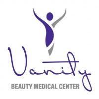 Vanity Beauty Medical Center   دمشق