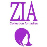 ZIA Collection  طرطوس