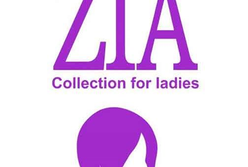 ZIA Collection  طرطوس