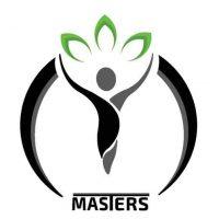 مؤسسة ماسترز للتدريب والتأهيل والتنمية  السويداء