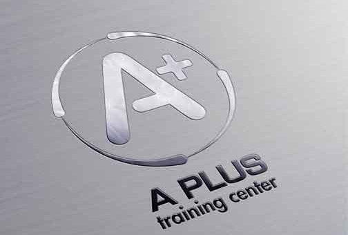 A PLUS Training Center مركز تدريب طبي اللاذقية