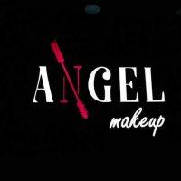 ANGEL 4 Makeup حلب