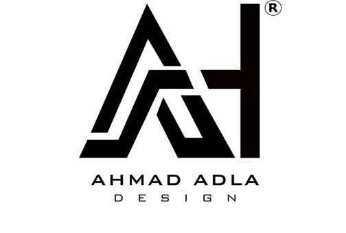 Ahmad Adla Design  دمشق