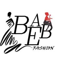 BEBA Fashion   طرطوس