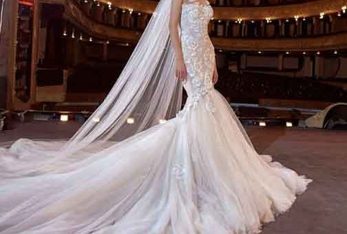 BRIDE New Fashon  دمشق