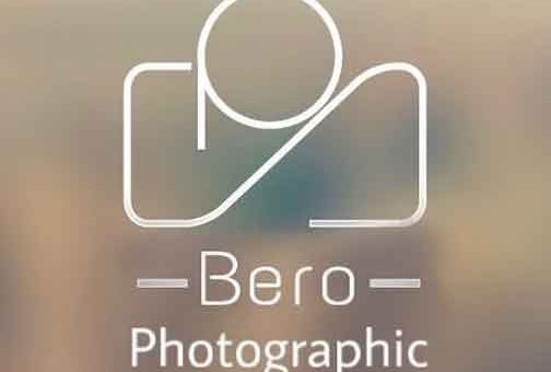Bero Photographic اللاذقية