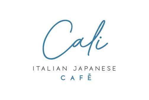 Cali Restaurant  دمشق