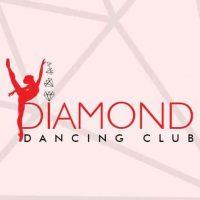 نادي الرقص الماسي-DDClub  اللاذقية