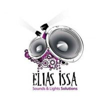Elias Issa   دمشق