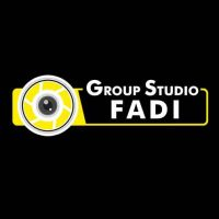 Group Studio Fadi القامشلي