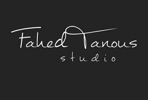 Fahed Tanous Studio  دمشق