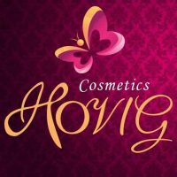 HOVIG Cosmetics   حلب