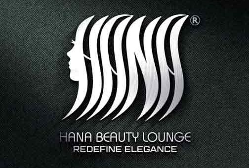 Hana Beauty Lounge   دمشق