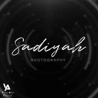 Ibrahim Sa'diya Photography اللاذقية