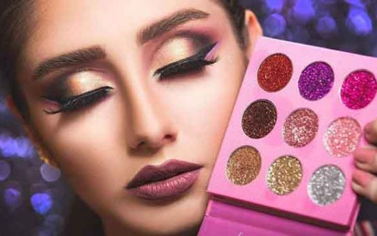 Juicy Beauty mjkMasyaf   مصياف حماه