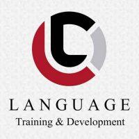 LTI  مركز لارا لتدريب العلوم التجارية  اللاذقية