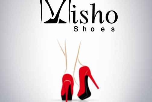 Misho Shoes   اللاذقية