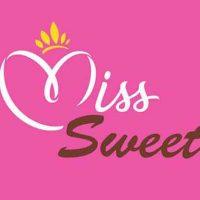 Miss Sweet      دمشق