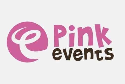 Pink events  اللاذقية