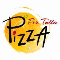 Pizza Per Tutta دمشق