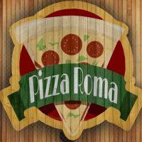 Pizza Roma  السويداء