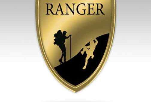 Ranger T  فريق رينجر