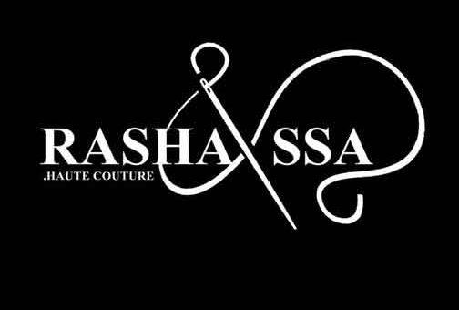 Rasha Issa Fashion Designer  اللاذقية