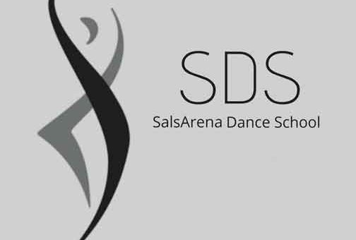SalsArena Dance School - SDS  اللاذقية