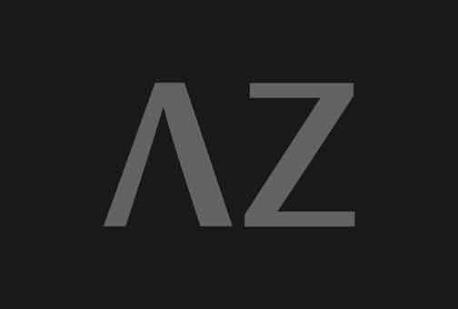 AZ Photography  اللاذقية
